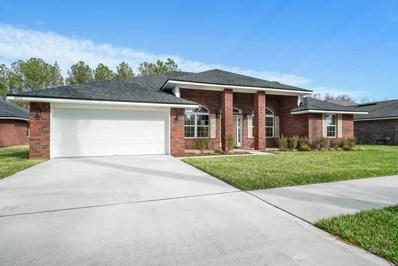 9511 Garden St, Jacksonville, FL 32219 - #: 947683