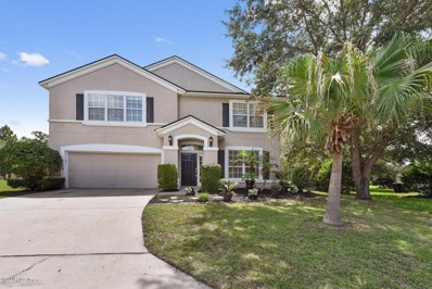 3242 Millpond Ct, Orange Park, FL 32065 - MLS#: 947684
