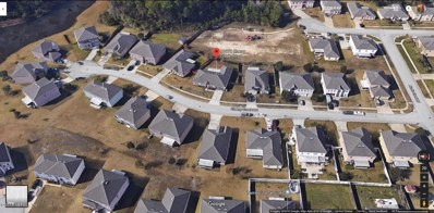 11972 Cherry Creek Rd, Jacksonville, FL 32218 - #: 947689