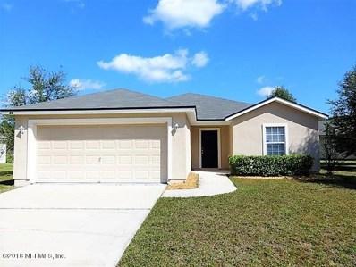 81 Marisco Way, Jacksonville, FL 32220 - #: 947690