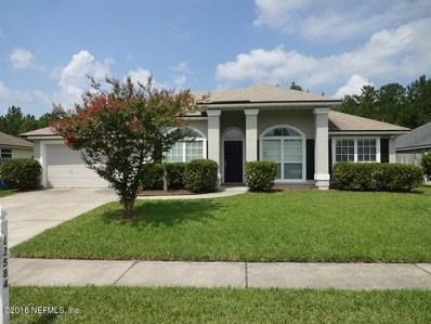 12584 Richfield Blvd, Jacksonville, FL 32218 - MLS#: 947692