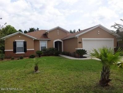 1224 Nochaway Dr, St Augustine, FL 32092 - MLS#: 947694