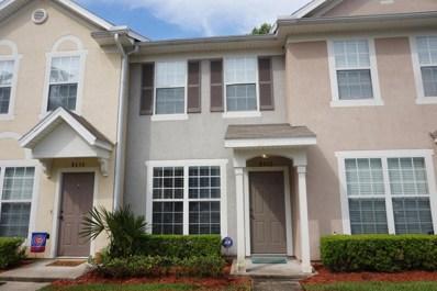 8432 Thornbush Ct, Jacksonville, FL 32216 - #: 947700