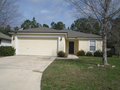 8705 Star Leaf Rd N, Jacksonville, FL 32210 - #: 947718