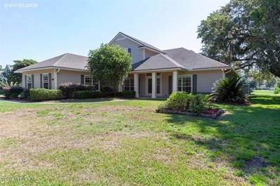 3023 Jeremys Dr, Green Cove Springs, FL 32043 - MLS#: 947733