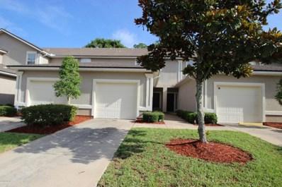 7895 Melvin Rd, Jacksonville, FL 32210 - #: 947734