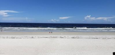 2230 Ocean Dr S, Jacksonville Beach, FL 32250 - #: 947736