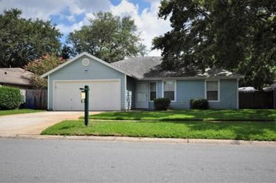 2726 Mc Cormick Woods Dr, Jacksonville, FL 32225 - #: 947737