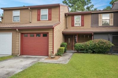11657 Tanager Dr, Jacksonville, FL 32225 - #: 947750