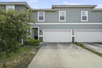 3127 Zeyno Dr, Middleburg, FL 32068 - MLS#: 947753