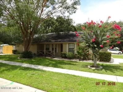 3160 Bridgeview Dr, Jacksonville, FL 32216 - #: 947756