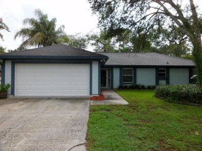 5524 Blackjack Grove Ln, Jacksonville, FL 32258 - MLS#: 947759