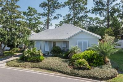 488 Island View Cir, St Augustine, FL 32095 - MLS#: 947764