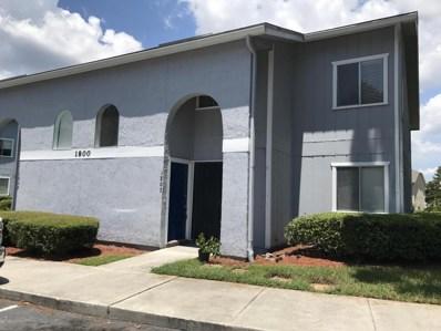 3270 Ricky Dr UNIT 1803, Jacksonville, FL 32223 - #: 947798