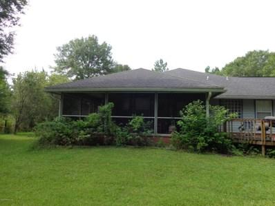 Jacksonville, FL home for sale located at 29 Brandy Branch Rd, Jacksonville, FL 32234