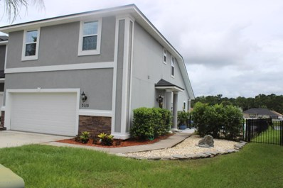3115 Zeyno Dr, Middleburg, FL 32068 - MLS#: 947806