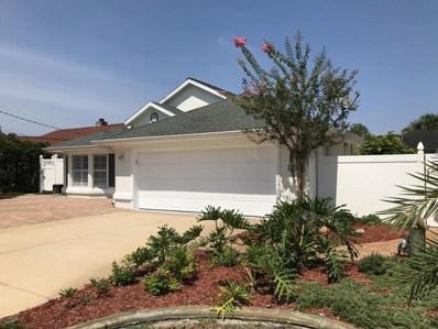 159 Florida Park Dr, Palm Coast, FL 32137 - #: 947815