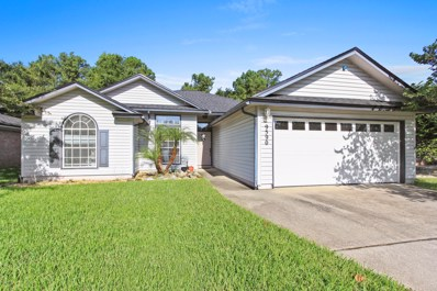 9590 Bent Oak Ct, Jacksonville, FL 32257 - #: 947840