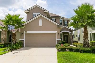 524 Howland Dr, Ponte Vedra, FL 32081 - MLS#: 947848