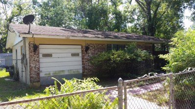 2586 Wylene St, Jacksonville, FL 32209 - #: 947851