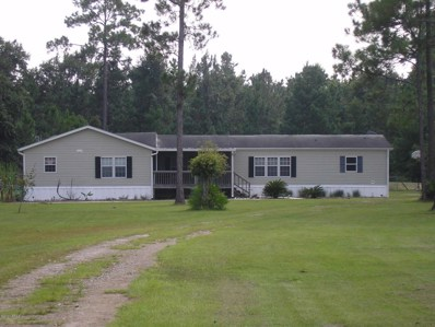231 Kelley Smith School Rd, Palatka, FL 32177 - #: 947859