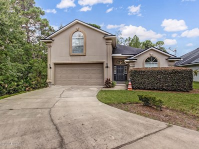 13902 Nations Eagle Ln, Jacksonville, FL 32226 - #: 947860