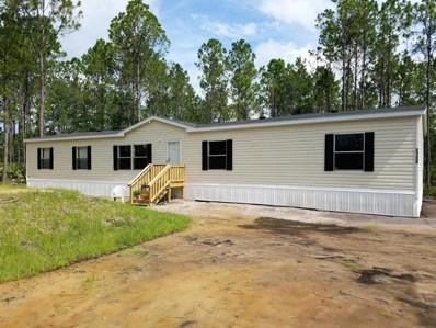 5150 Hattie Nolan Rd, Middleburg, FL 32068 - #: 947861