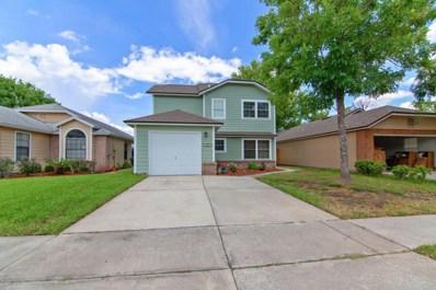 11061 Santa Fe St N, Jacksonville, FL 32246 - #: 947865