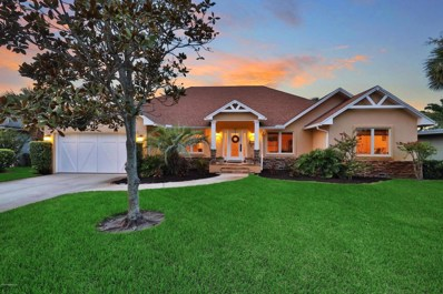 139 36TH Ave S, Jacksonville Beach, FL 32250 - #: 947870
