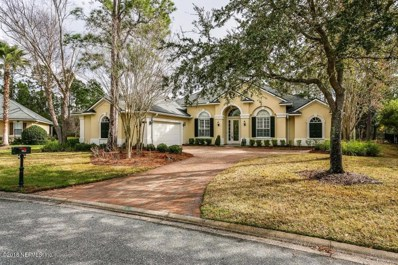 1816 Hickory Trace Dr, Fleming Island, FL 32003 - #: 947893