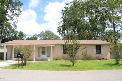 37189 Cypress Ln, Hilliard, FL 32046 - #: 947894