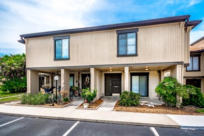 7661 Las Palmas Way UNIT 214, Jacksonville, FL 32256 - MLS#: 947896