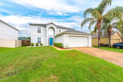 7379 Edenfield Park Rd, Jacksonville, FL 32244 - #: 947909