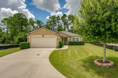 216 Jayce Way, St Augustine, FL 32084 - MLS#: 947911