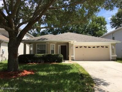 14502 Woodfield Cir S, Jacksonville, FL 32258 - #: 947931