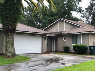 4374 Lake Woodbourne Dr S, Jacksonville, FL 32217 - #: 947932