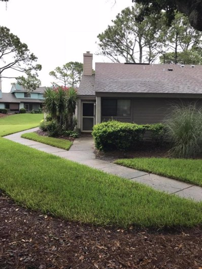 2021 Sea Hawk Cir, Ponte Vedra Beach, FL 32082 - #: 947937