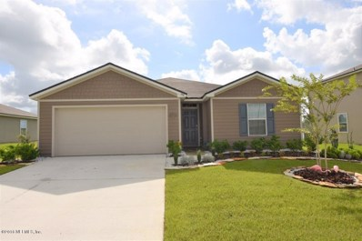 1969 Rock Springs Way, Middleburg, FL 32068 - #: 947943