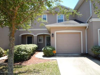 1528 Biscayne Bay Dr, Jacksonville, FL 32218 - MLS#: 947949