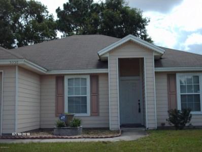5350 Beatle Ct, Jacksonville, FL 32244 - MLS#: 947973