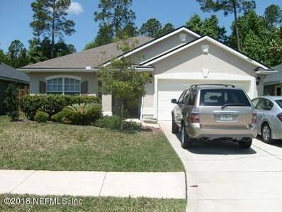 2059 Cranbrook Ave, St Augustine, FL 32092 - MLS#: 947979