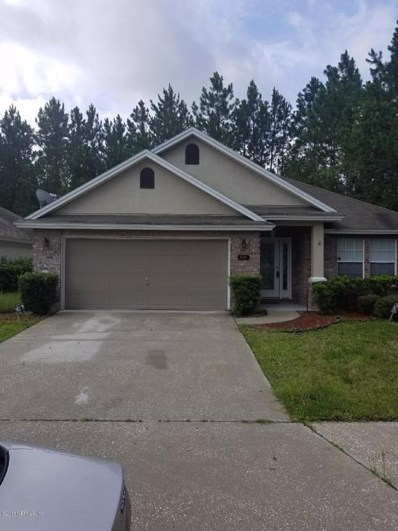 5962 Round Table Rd, Jacksonville, FL 32254 - MLS#: 947980