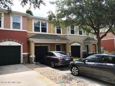 13331 Solar Dr, Jacksonville, FL 32258 - MLS#: 947984
