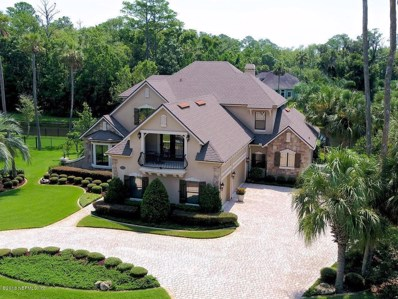 299 Clearwater Dr, Ponte Vedra Beach, FL 32082 - #: 947985