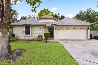1740 Morningside Dr, Middleburg, FL 32068 - #: 947993