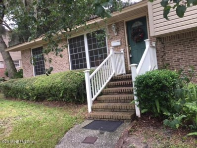 4516 Bluff Ave, Jacksonville, FL 32225 - MLS#: 947994