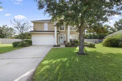 7607 Crosstree Ln, Jacksonville, FL 32256 - #: 947997