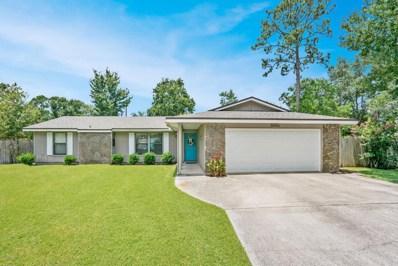 10956 Steeding Horse Dr, Jacksonville, FL 32257 - MLS#: 948004