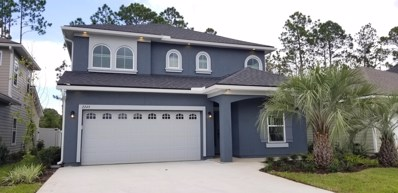 2249 Eagle Talon Cir, Fleming Island, FL 32003 - #: 948005