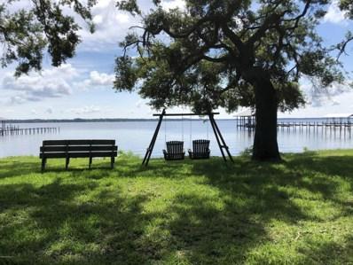3331 Us-17, Fleming Island, FL 32003 - MLS#: 948006